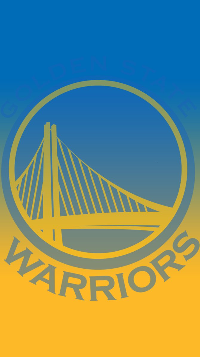 Golden State Warriors Wallpaper Mobile free download