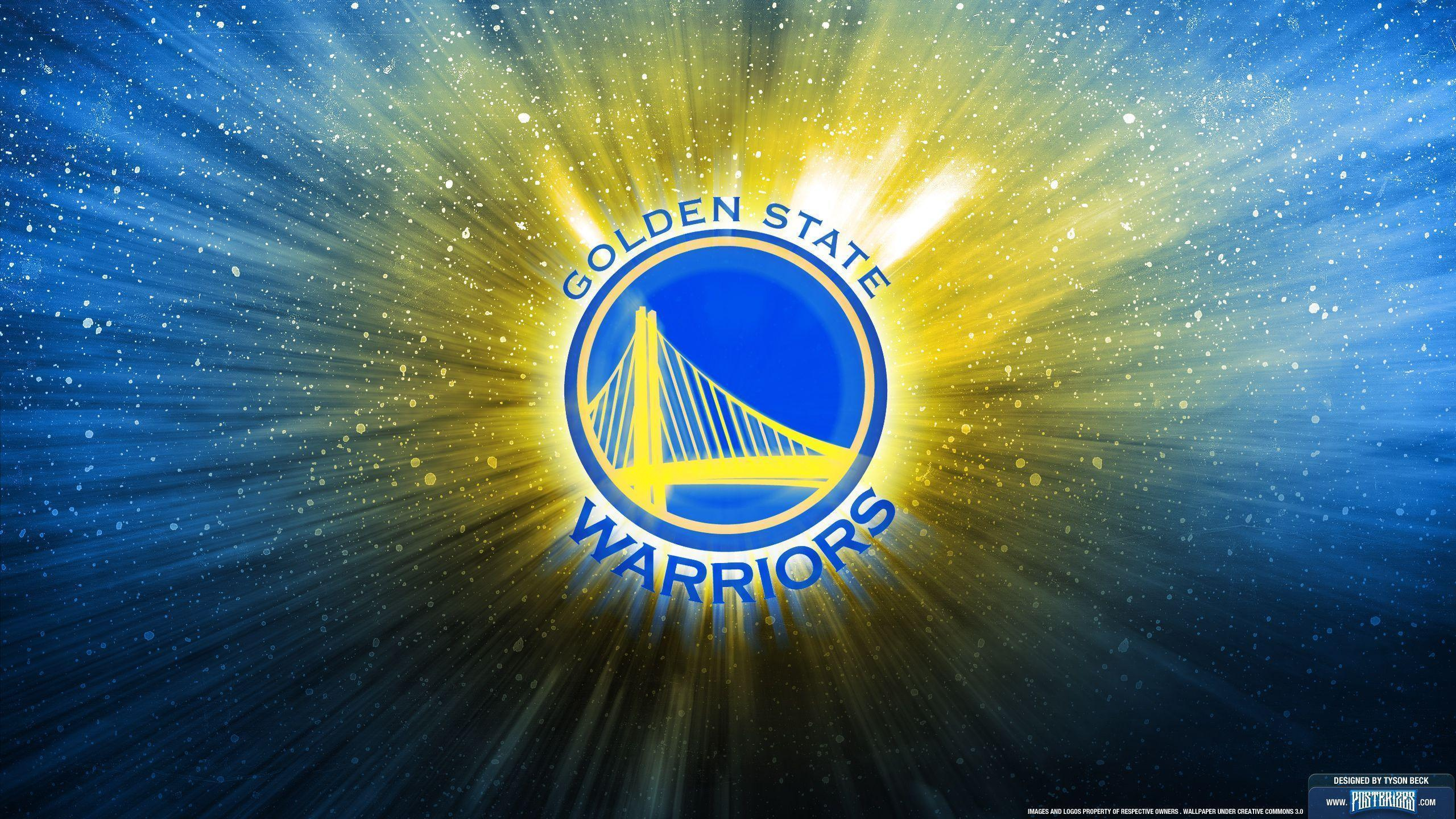 Golden State Warriors Wallpapers 4K