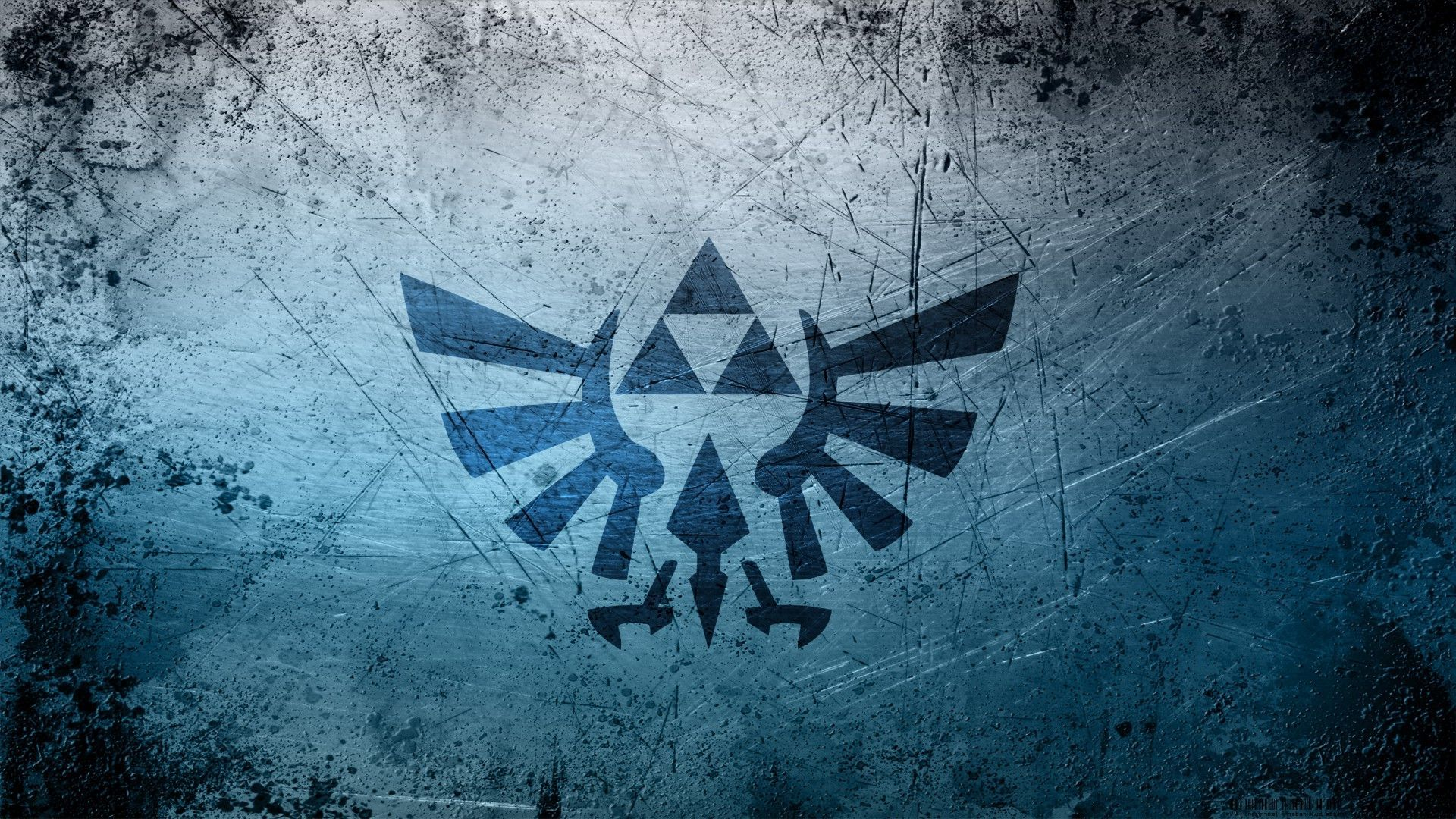 Legend of Zelda Wallpapers HD for desktop