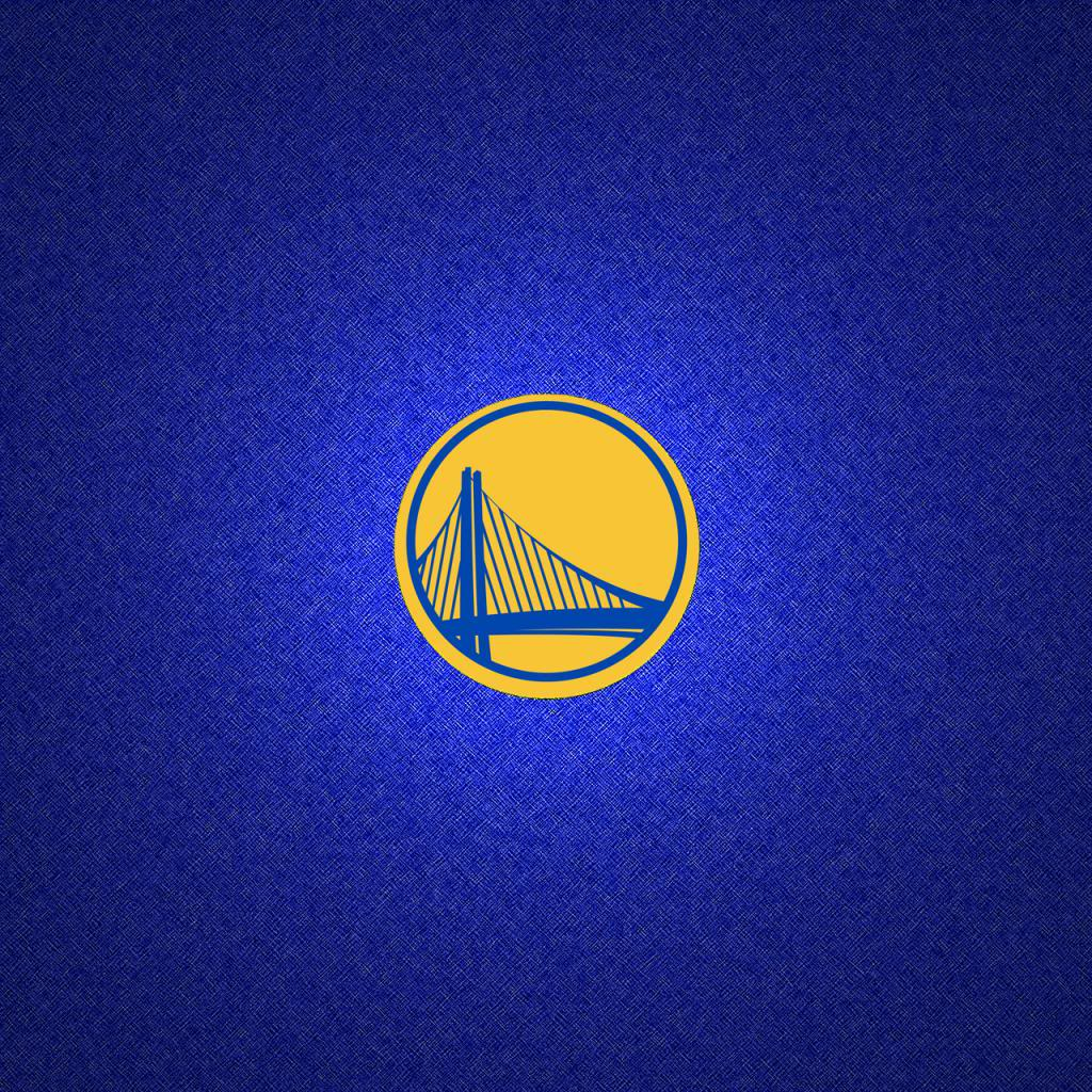 Quality HD Golden State Warriors Wallpapers