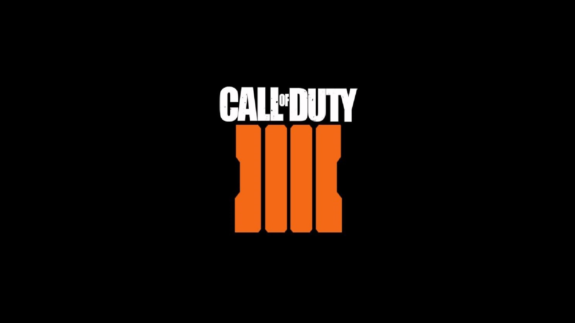 call of duty black ops 4 wallpaper 4k