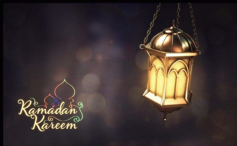 Ramadan Wallpapers 2018