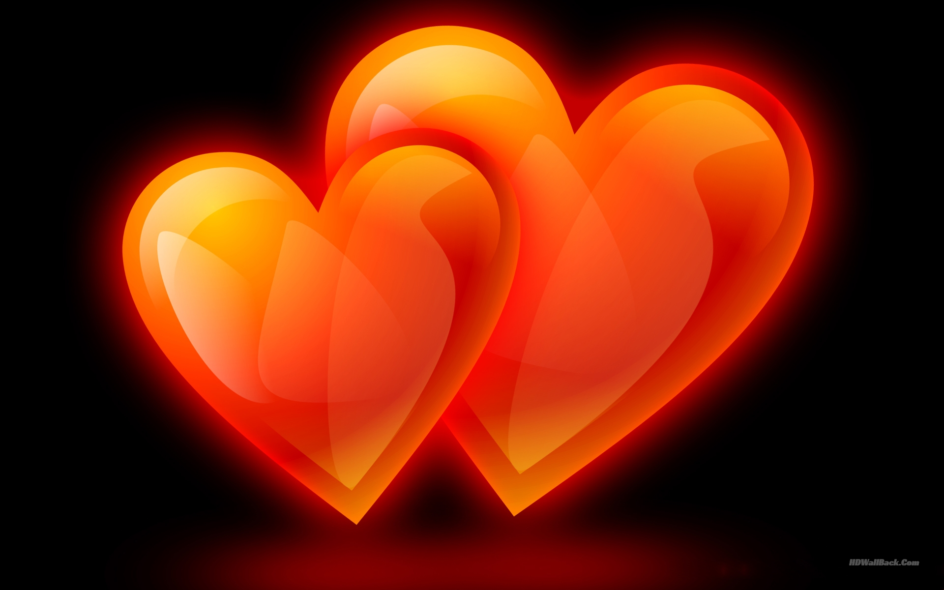 Love Free Backgrounds Wallpapers