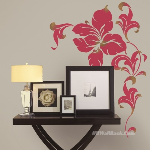 Discount Wallpaper – Wallpaper Border Tips