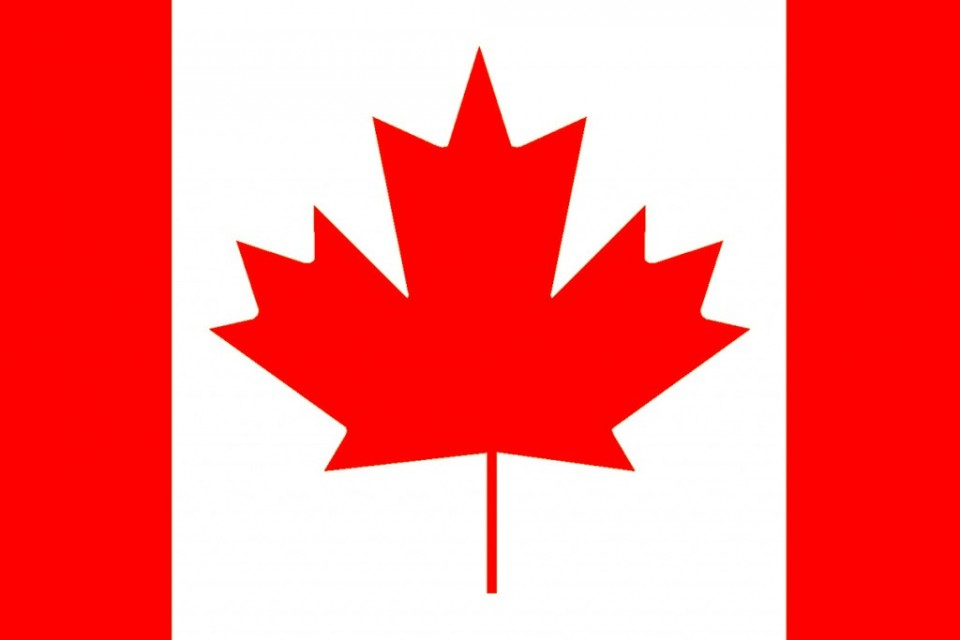 1429206383 canada flag download hd wallpapers 1024 - Canada flag wallpaper hd for iphone ...