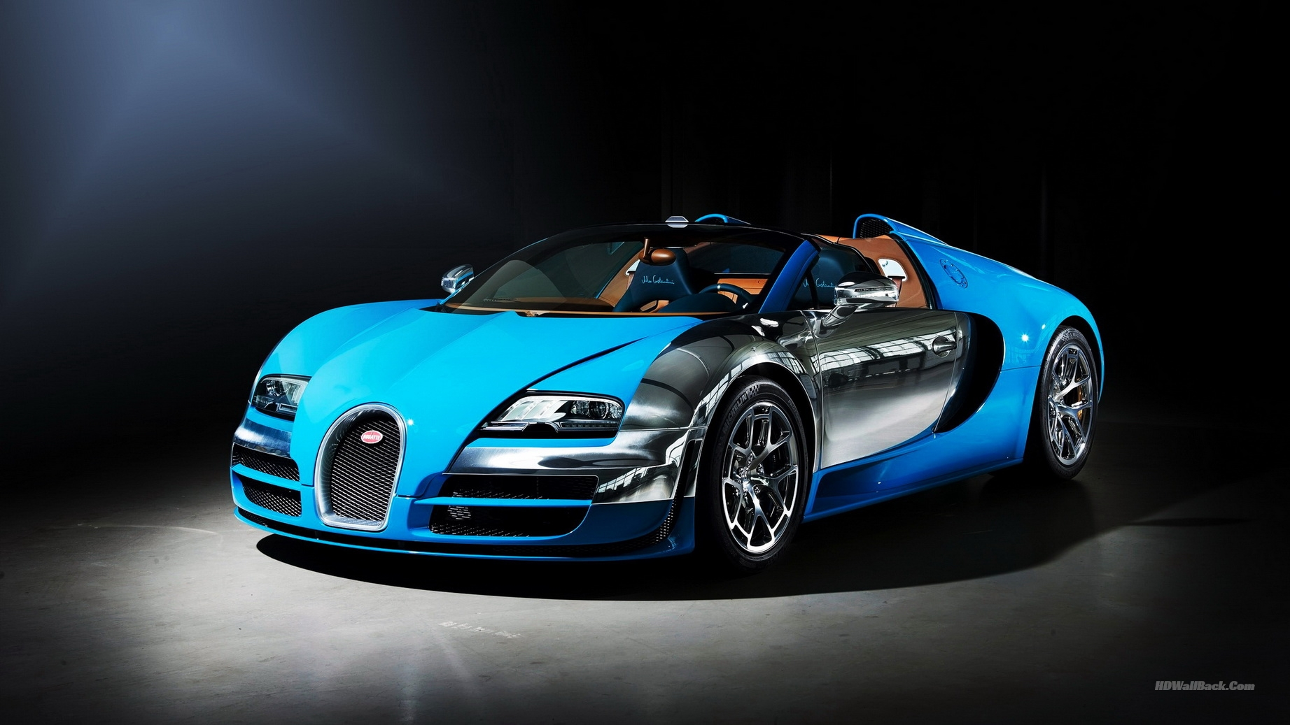 download bugatti veyron new 2015 car wallpapers hd. Black Bedroom Furniture Sets. Home Design Ideas