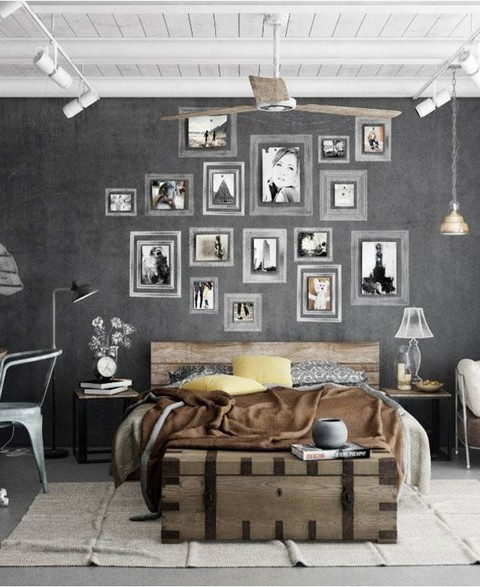Interior Design Trends For Office Space In 2015 Journal ...