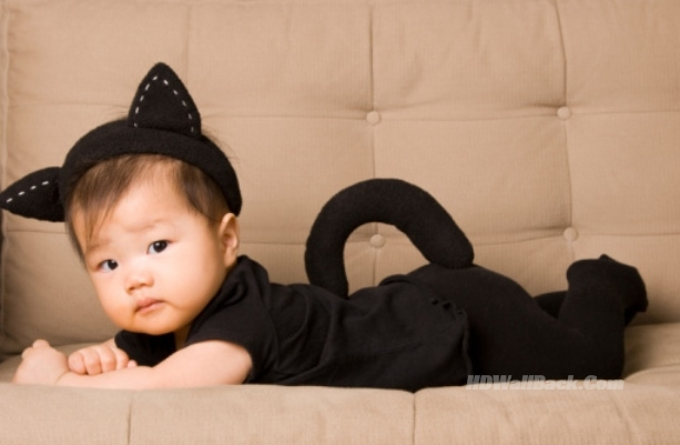 20+ Amazing Kids Halloween Costumes Ideas