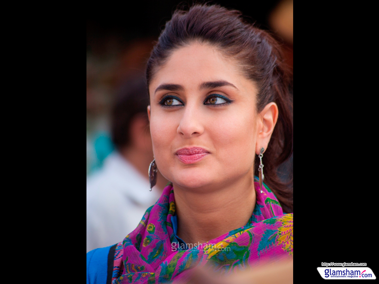 HD WALLPAPER KAREENA