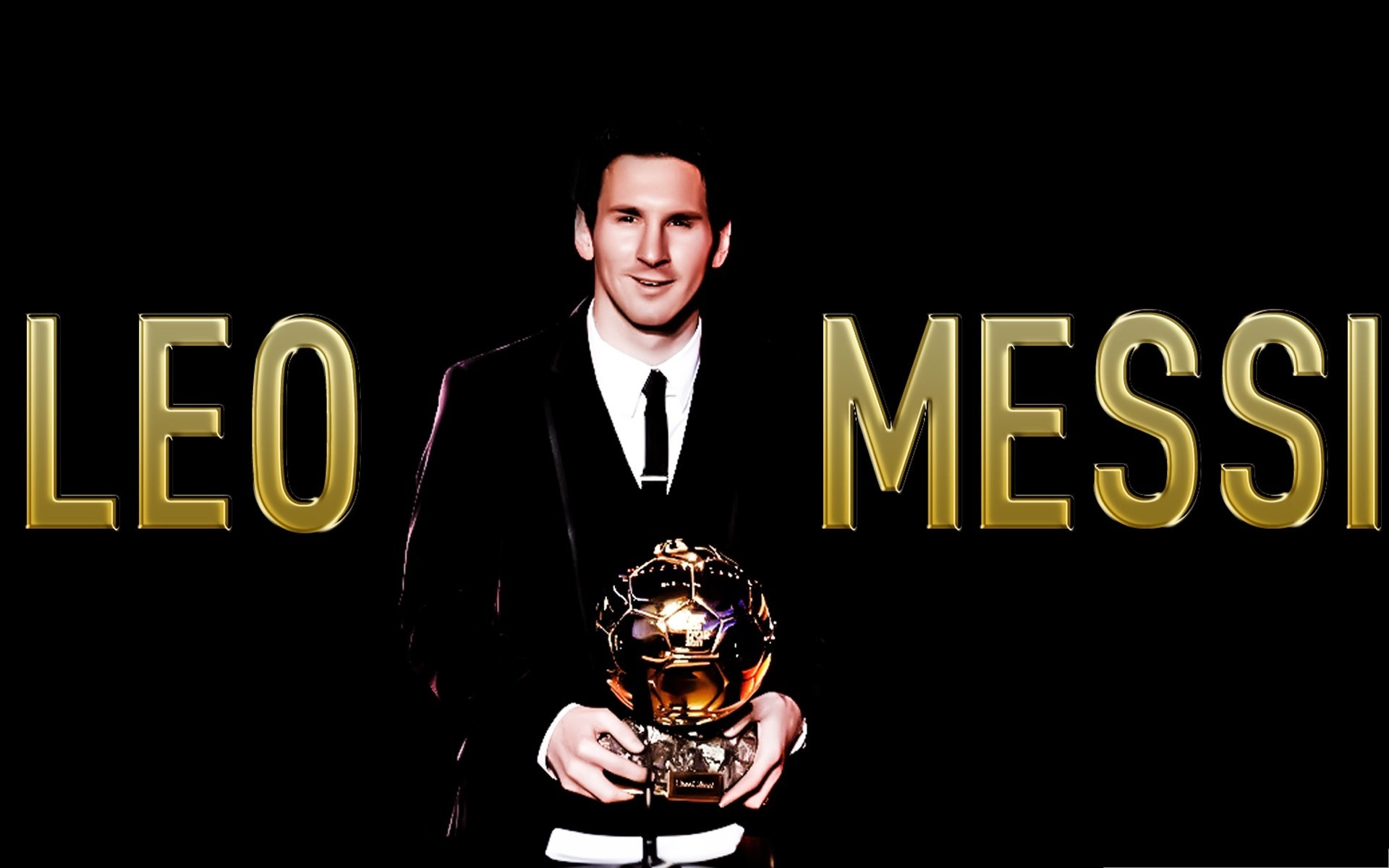 Leo Messi Wallpaper backgrounds