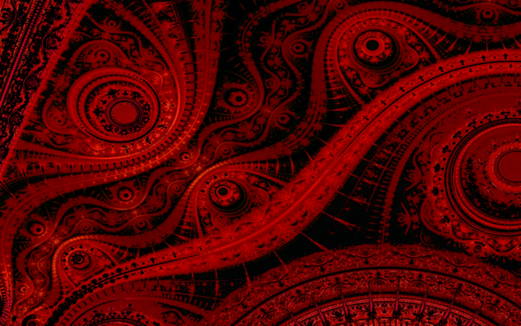 Red Backgrounds Hd Hd Wallpapers Hd Backgrounds Tumblr Backgrounds Images Pictures