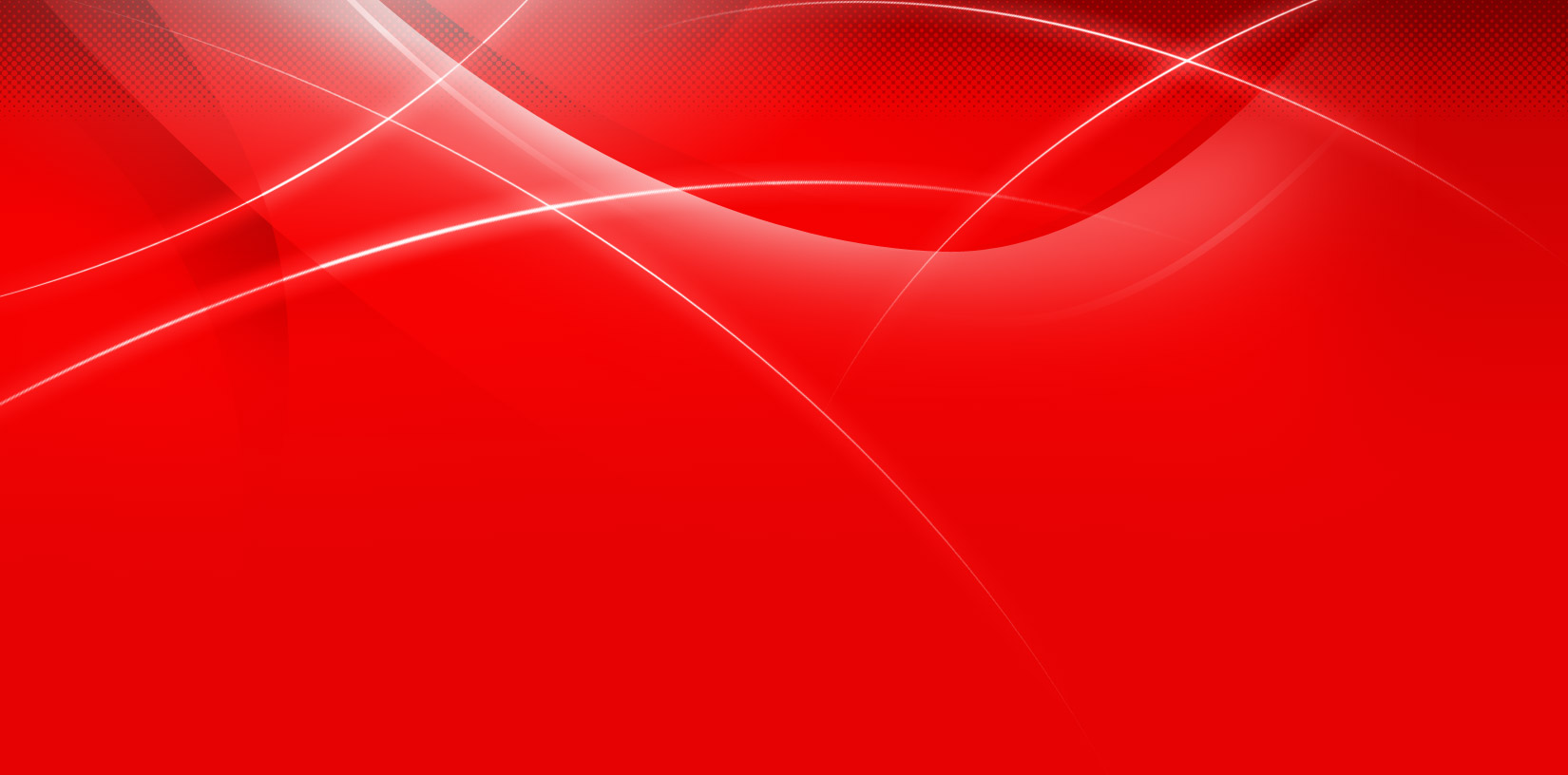 Red and white color background wallpaper for Red and white wallpaper