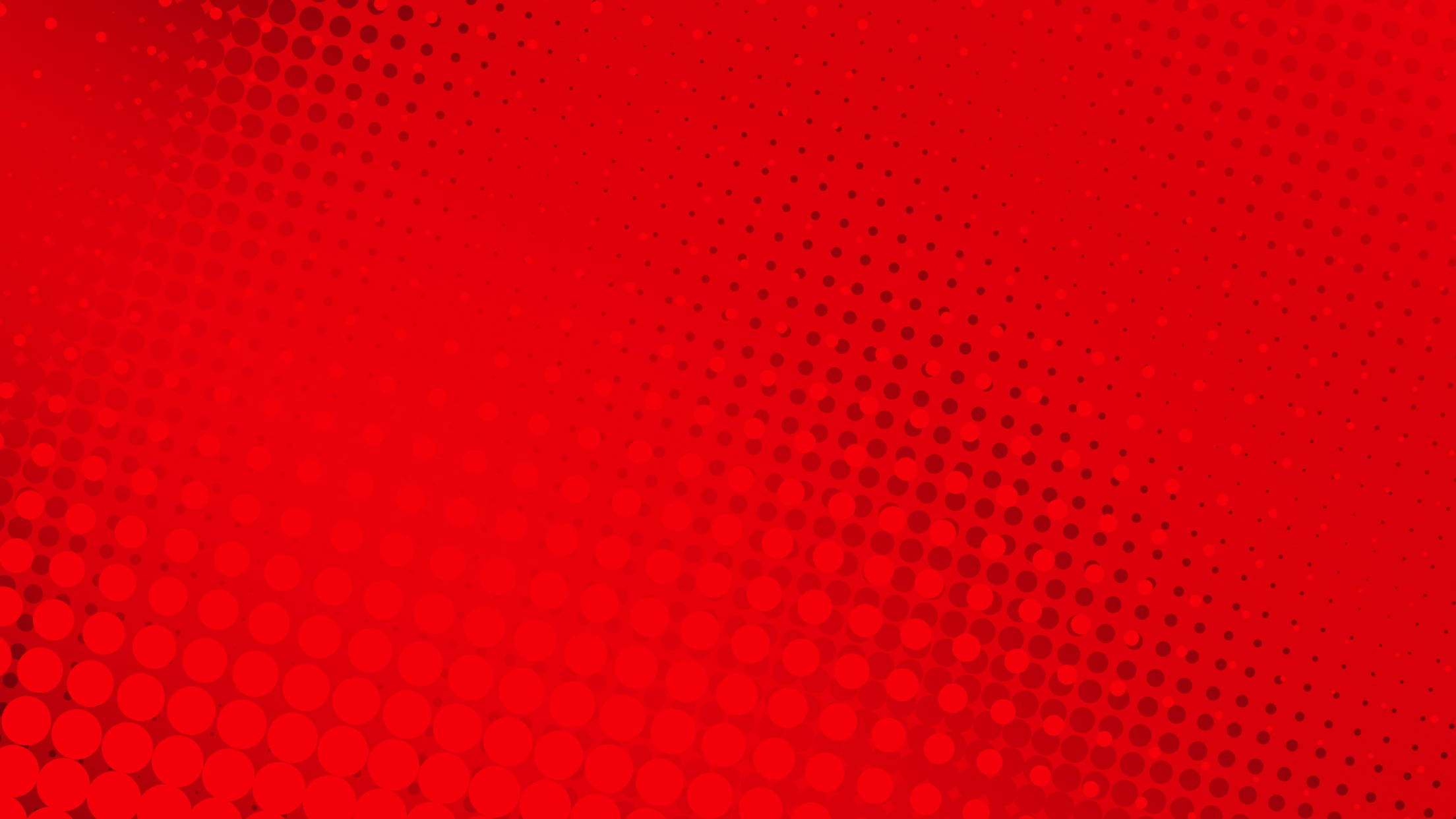 Red halftone background | HD Wallpapers , HD Backgrounds ...