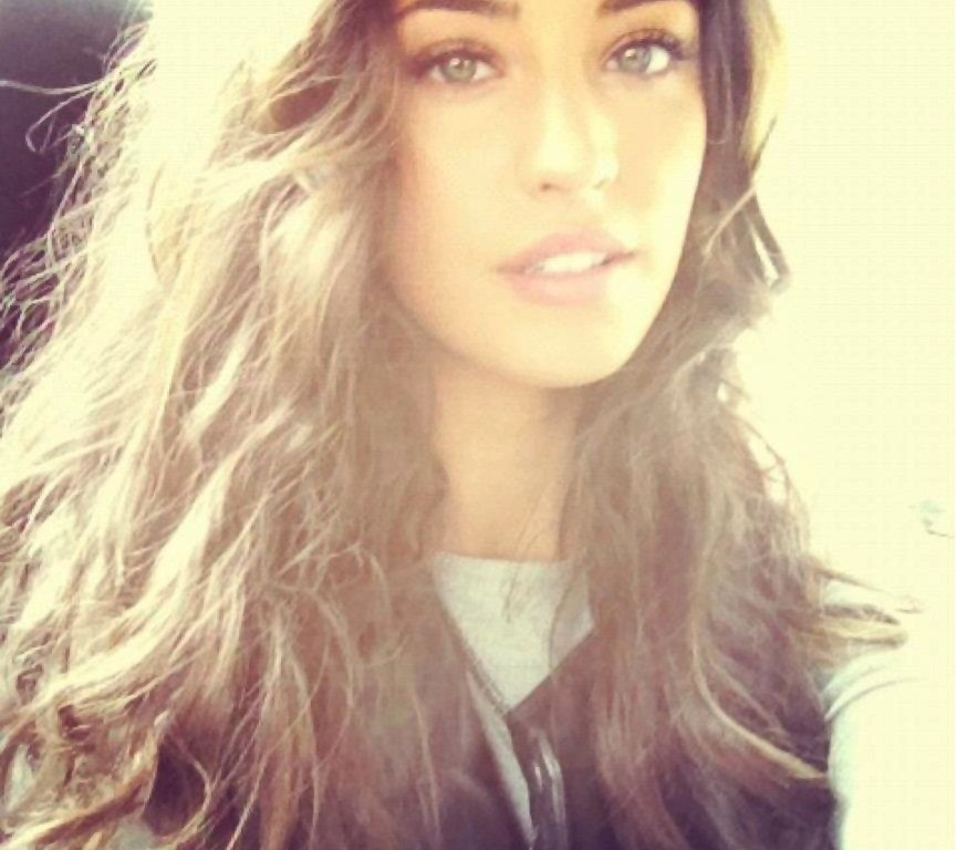 Beautiful Girls Tumblr Hd Wallpapers Backgrounds Images Pictures