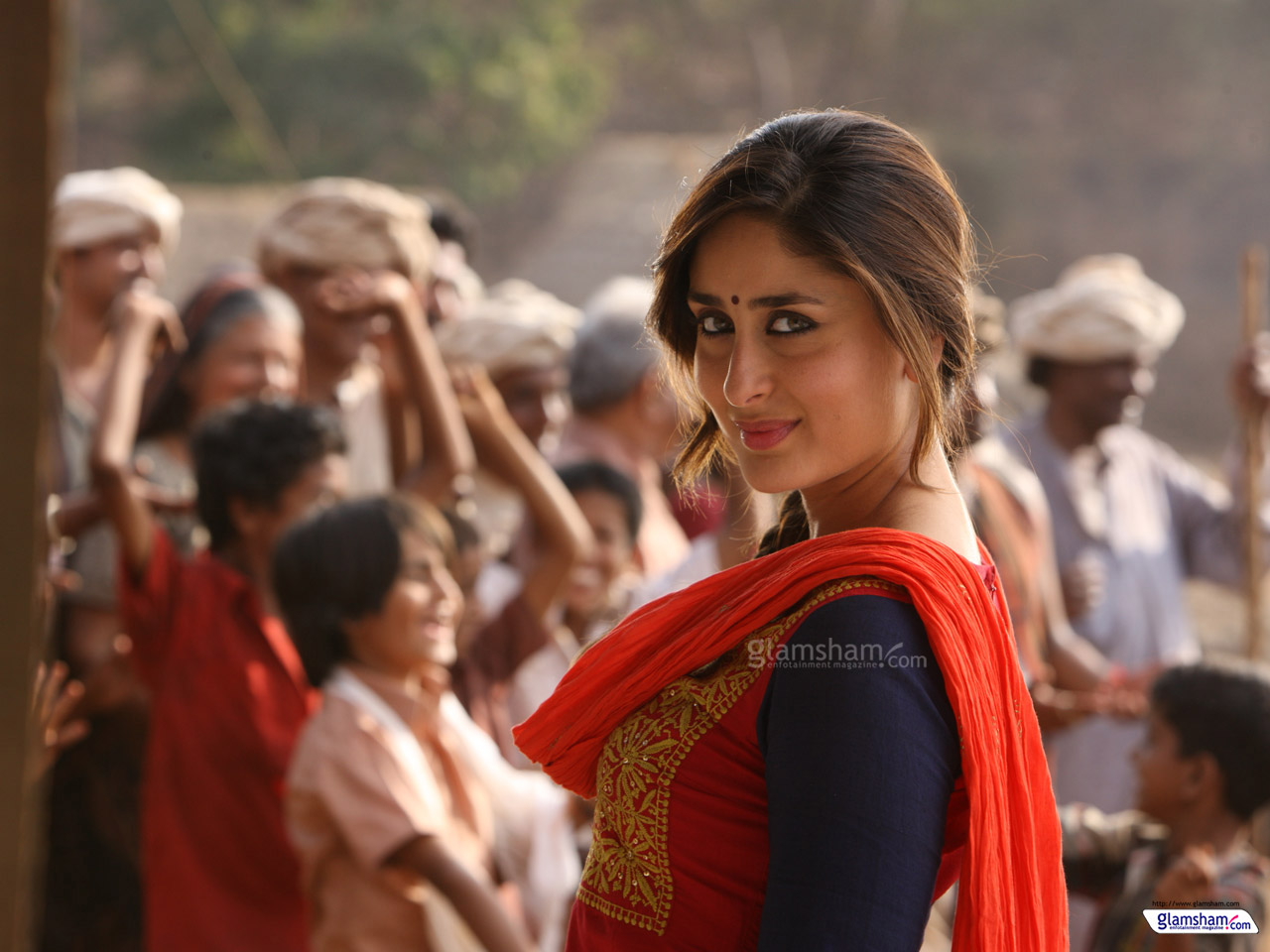 high definition kareena kapoor wallpaper