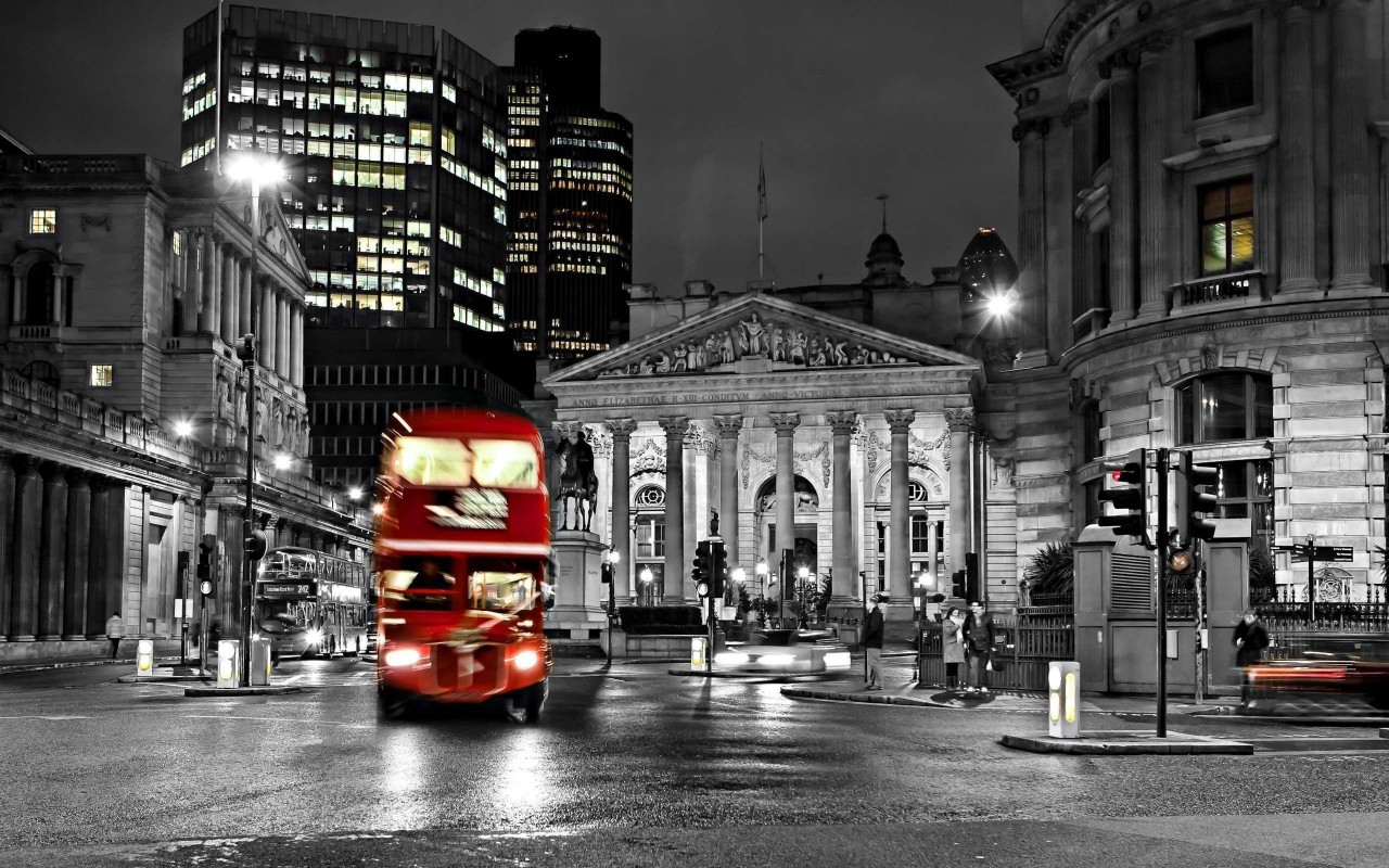 london red bus wallpapers | HD Wallpapers , HD Backgrounds ...