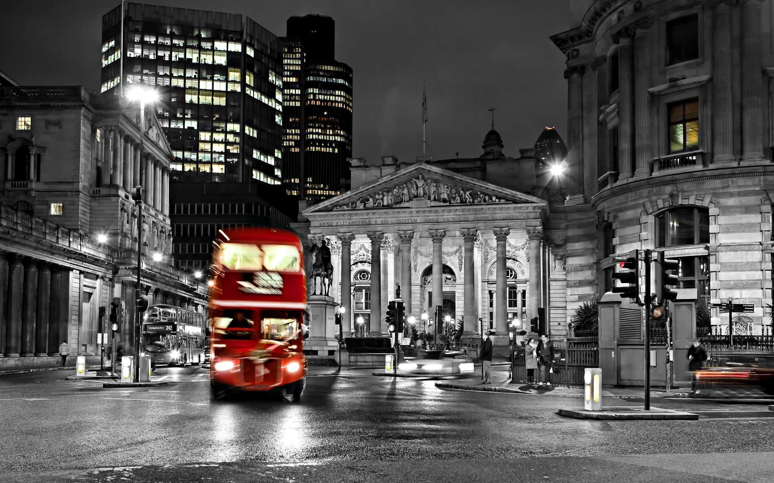 london red bus wallpapers
