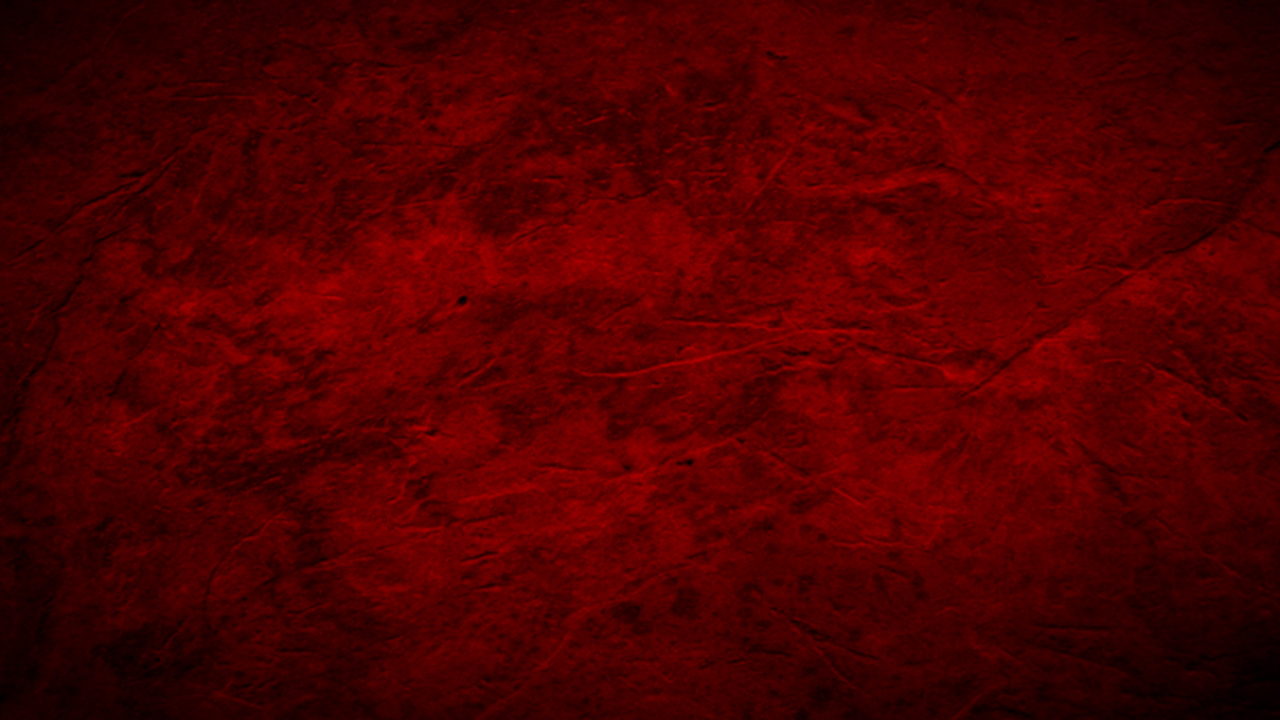 red backgrounds HD Wallpapers