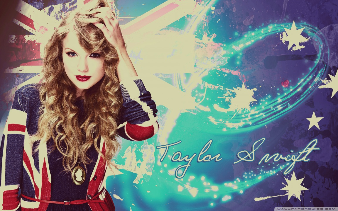 taylor swift uk wallpaper | HD Wallpapers , HD Backgrounds ...