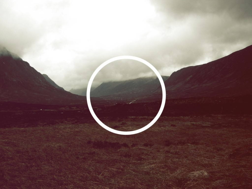 Hipster Wallpaper For Android: Hipster Backgrounds Natures