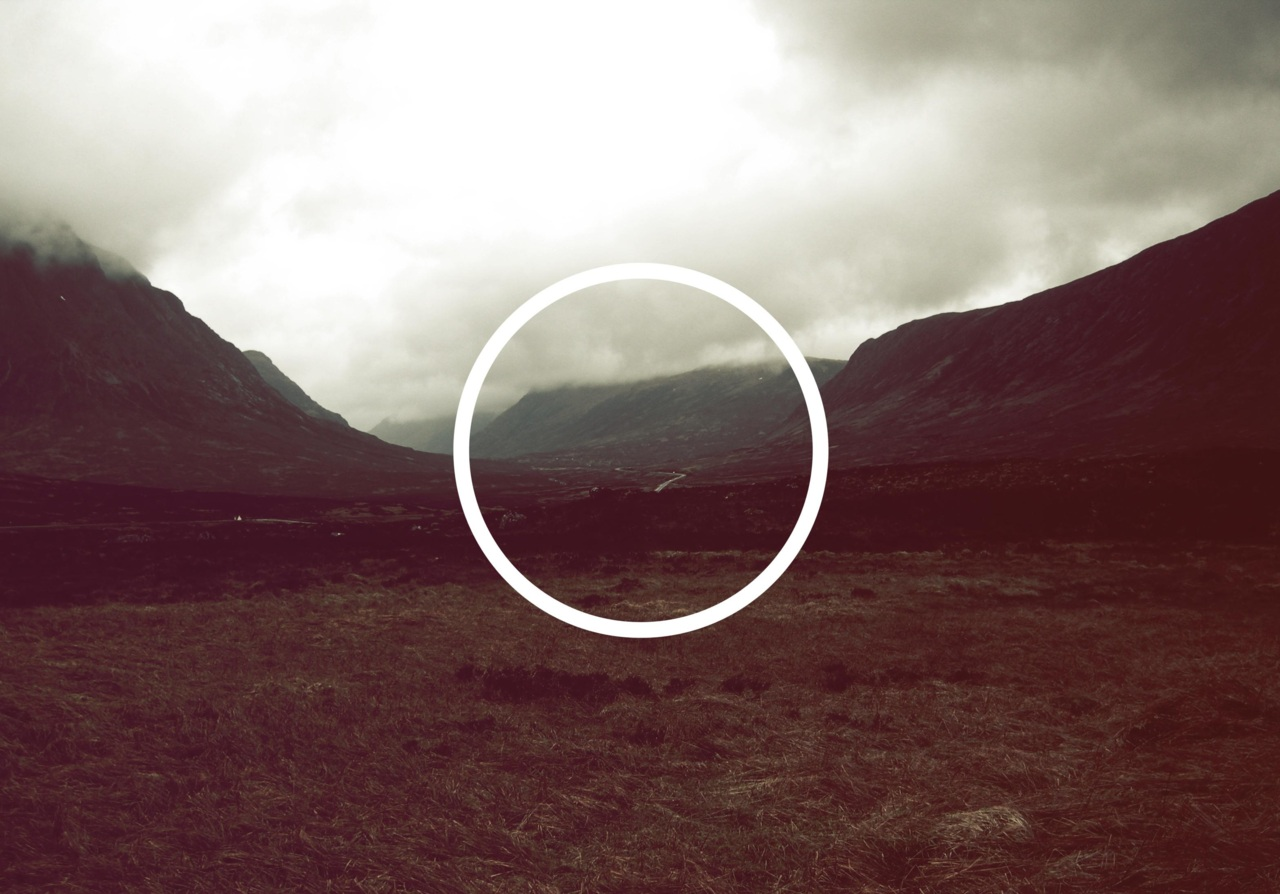Hipster Backgrounds natures