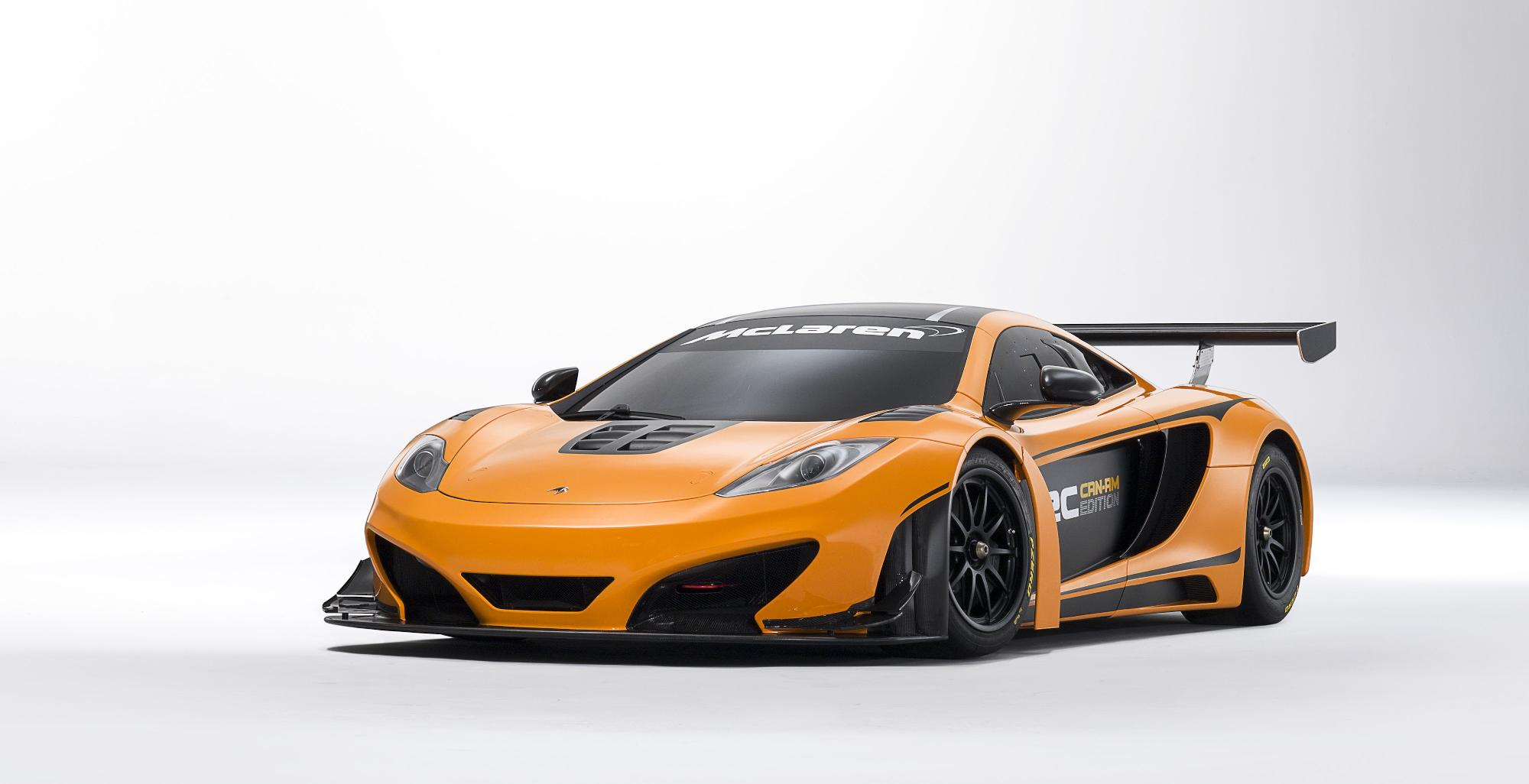 Pictures-Of-Sports-Cars