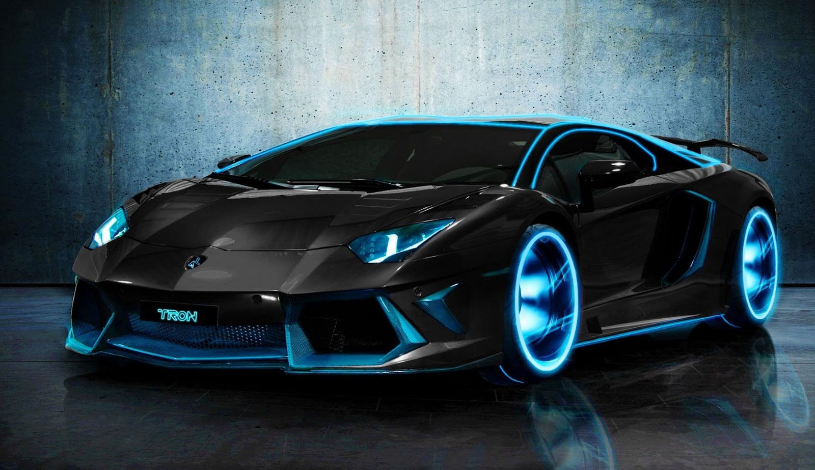 Sports-Cars-Wallpapers