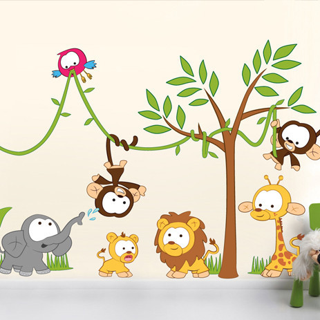childrens-nursery-square-wall-stickers-large