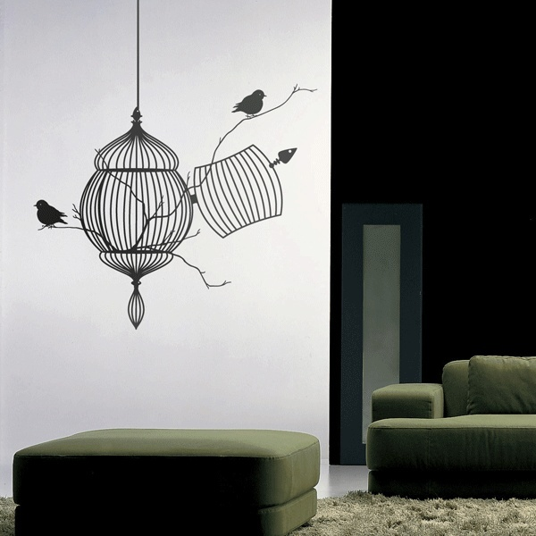 free-bird-wall-decal-modern