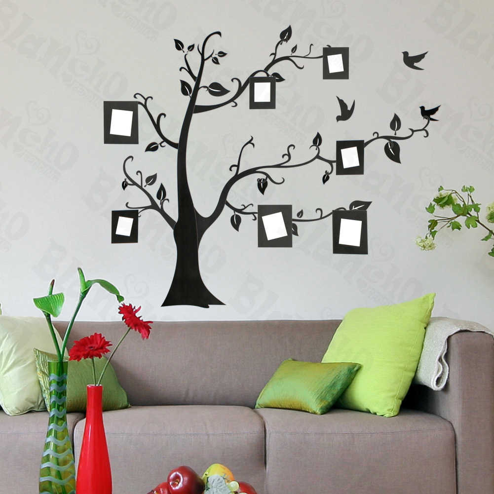 memory-tree-large-wall-decals-stickers-appliques-home-decor