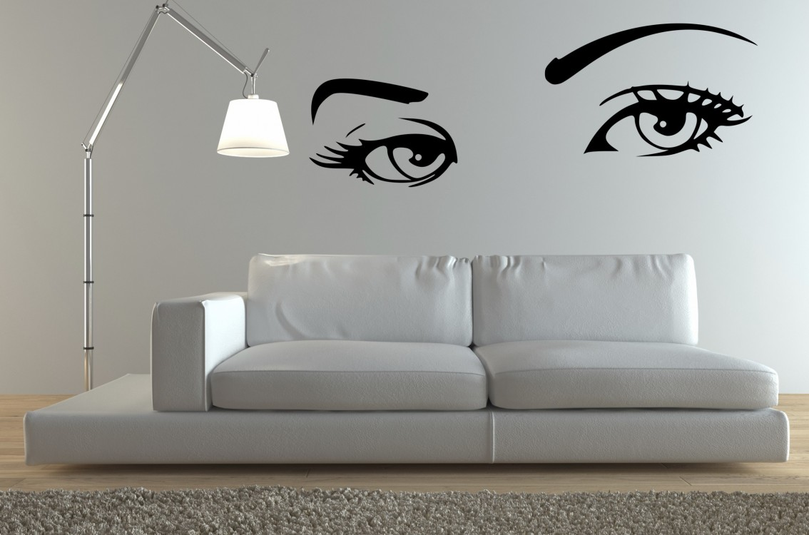 Wall Stickers Pictures Hd Wallpapers Hd Backgrounds
