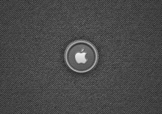 Apple iPhone 6 Plus Wallpaper 7