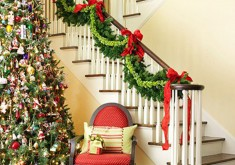 Christmas Decorating Ideas 4