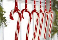Christmas Decorating Ideas 6