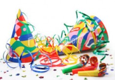 The Party Supplies Place hd