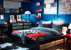 bedroom design ikea awesome