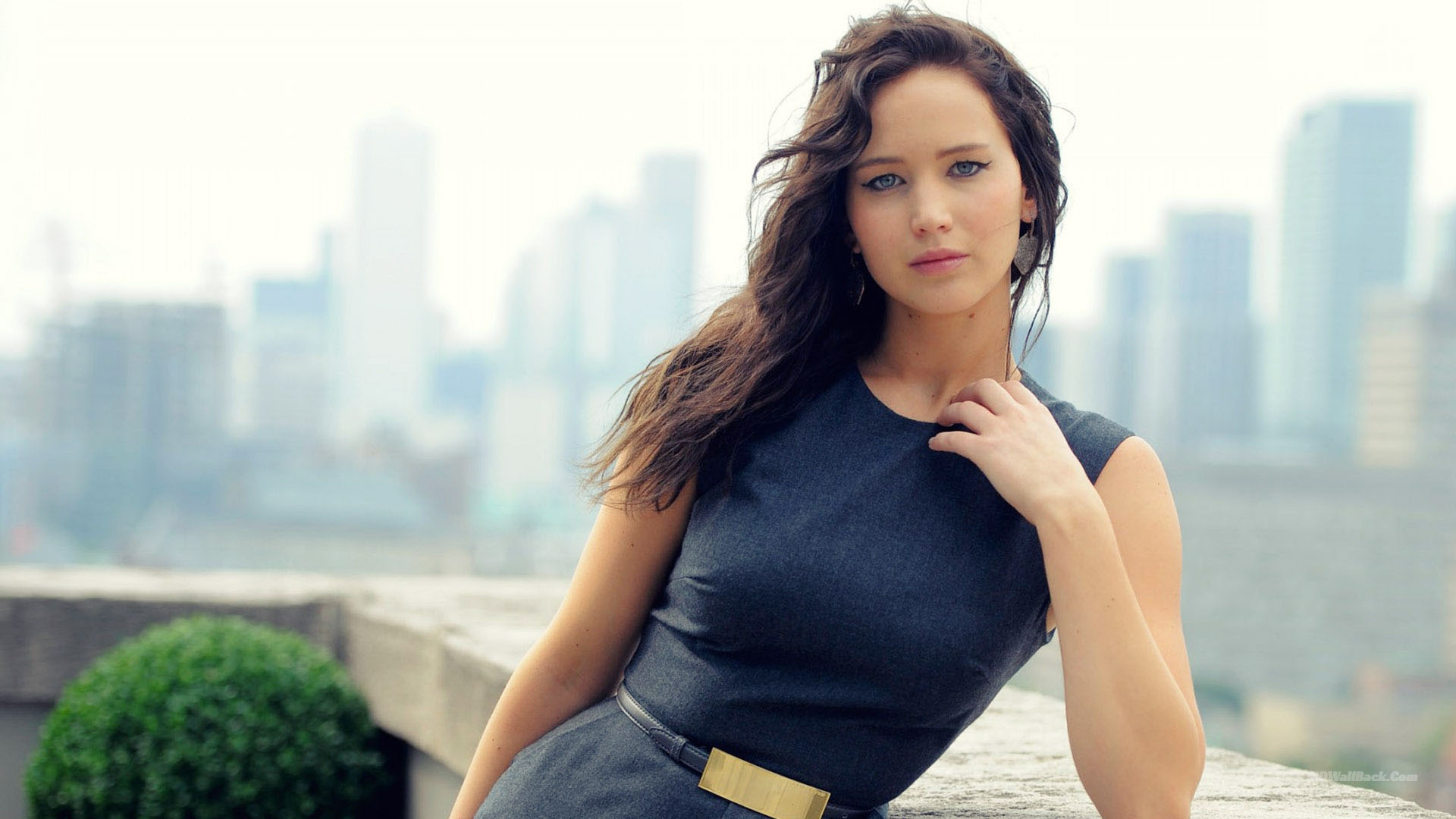 jennifer lawrence hd wallpaper