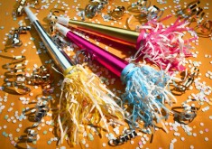 party supplies images