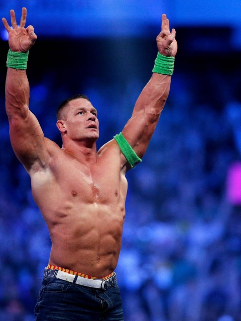John Cena Hd Images Hd Wallpapers Hd Backgrounds