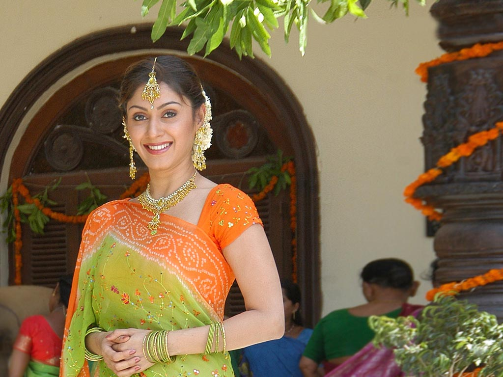 manjari-fadnis-hd-wallpapers