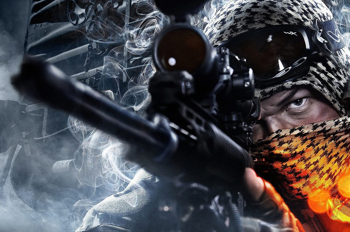 Snipers Wallpapers Find best latest Snipers Wallpapers in HD for