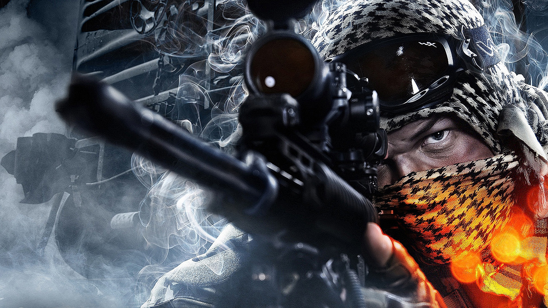 rsz_bf4-hd-wallpaper-sniper