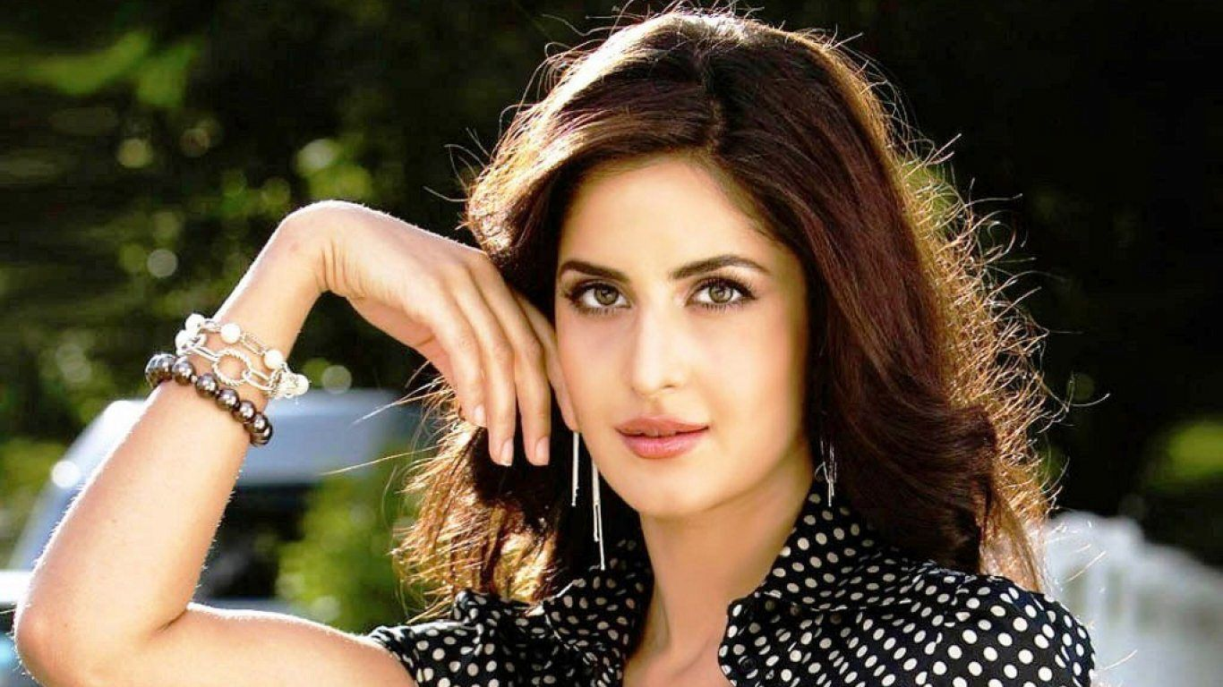 Download Beautiful Katrina Kaif Wallpaper