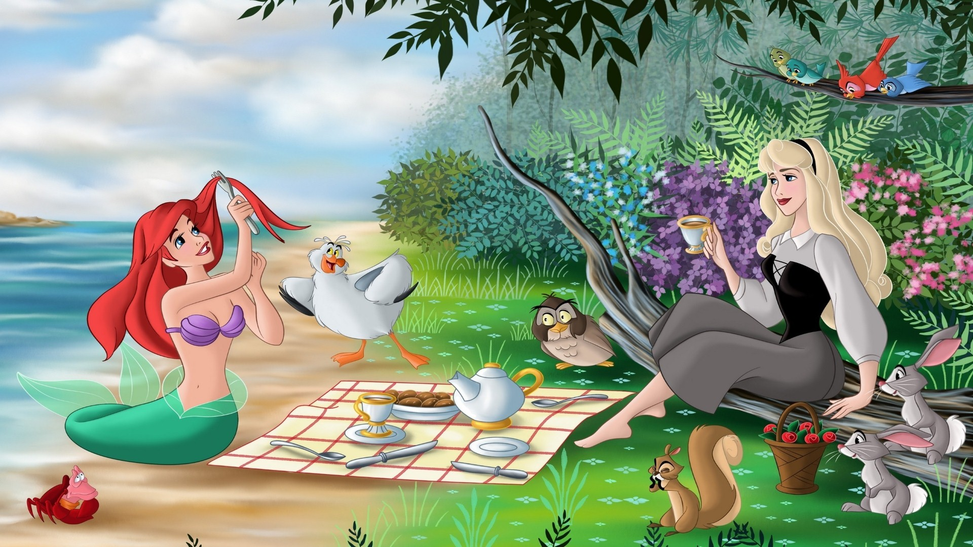 Free Disney Princess Wallpaper 1920 1080 Hd Wallpapers Hd Backgrounds Tumblr Backgrounds Images Pictures
