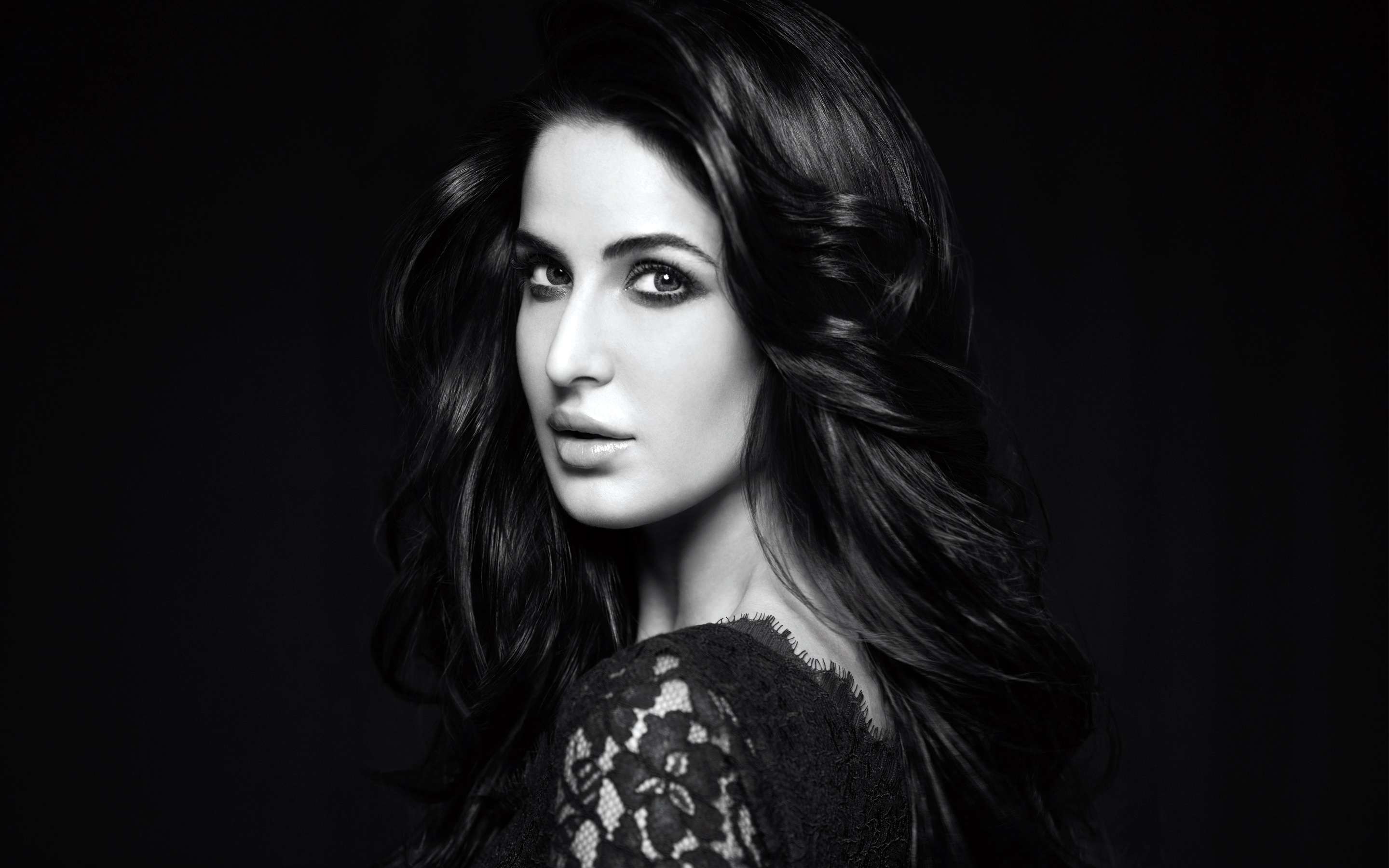 Katrina Kaif 2018 Wallpapers
