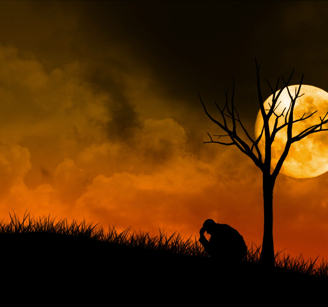 Hd Sad Wallpapers: HD Wallpapers , HD Backgrounds