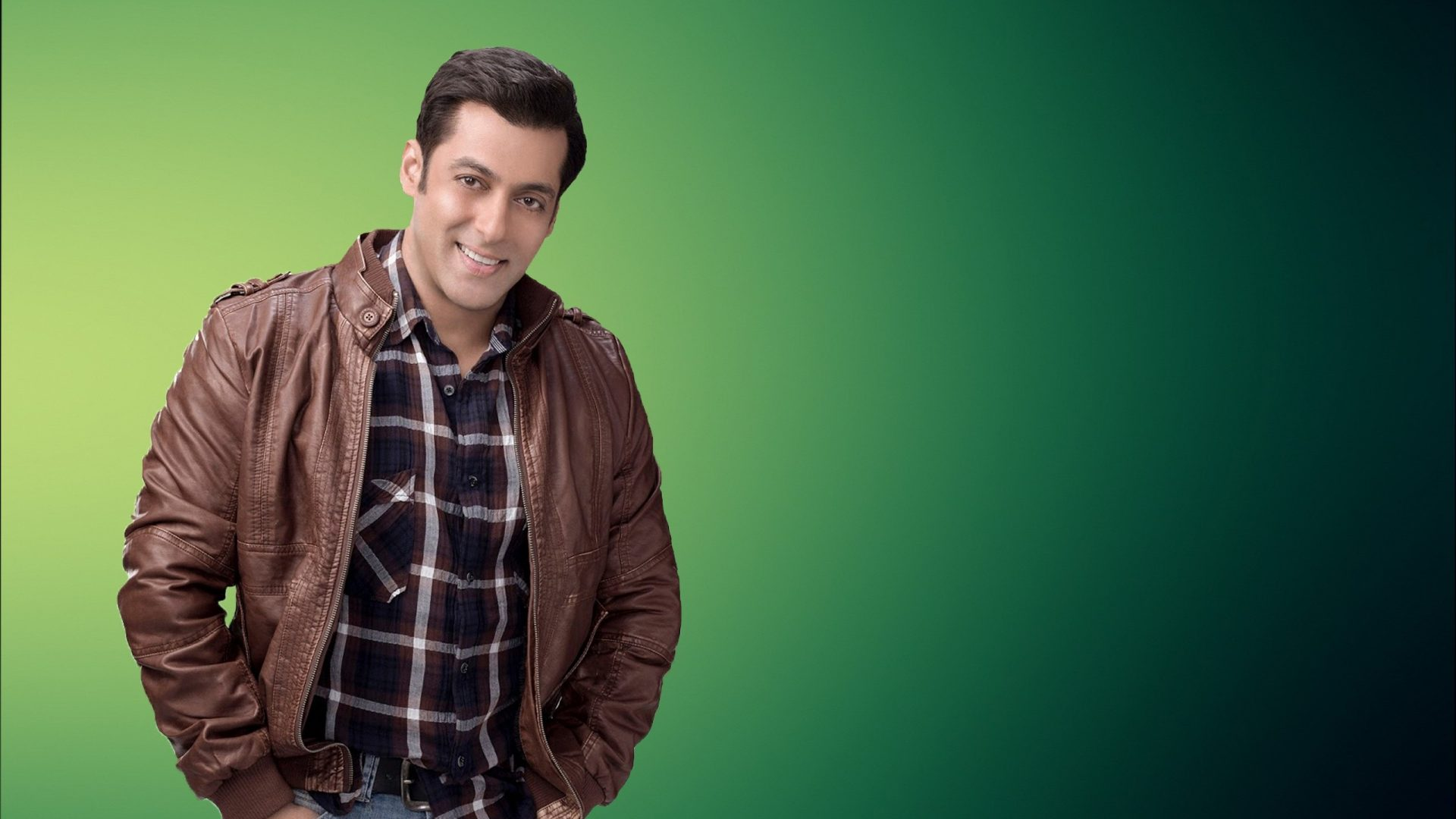 Salman Khan Hindi Films Actor Full Hd Green Desktop Wallpapers Hd Wallpapers Hd Backgrounds Tumblr Backgrounds Images Pictures