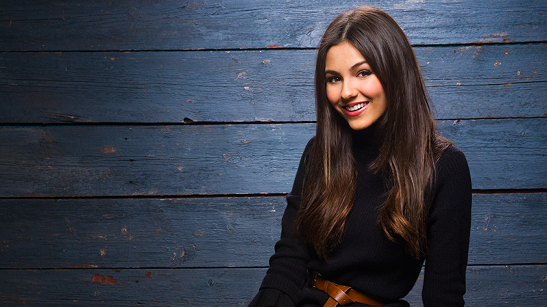 Top Victoria Justice Wallpaper Download