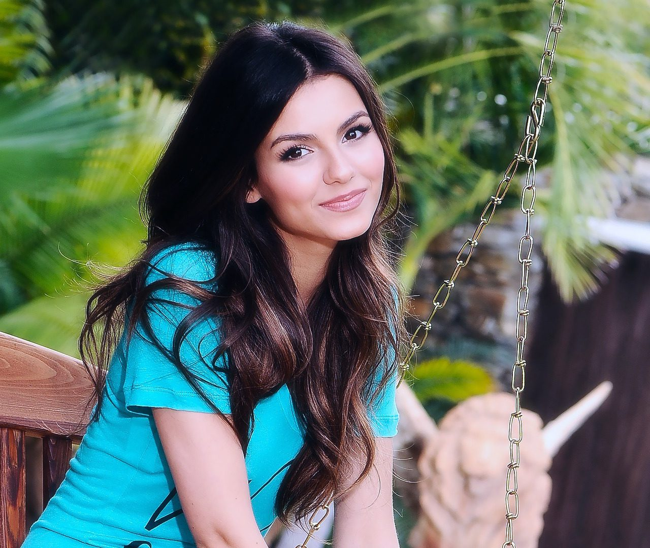 Victoria Justice Wallpapers High Quality HD