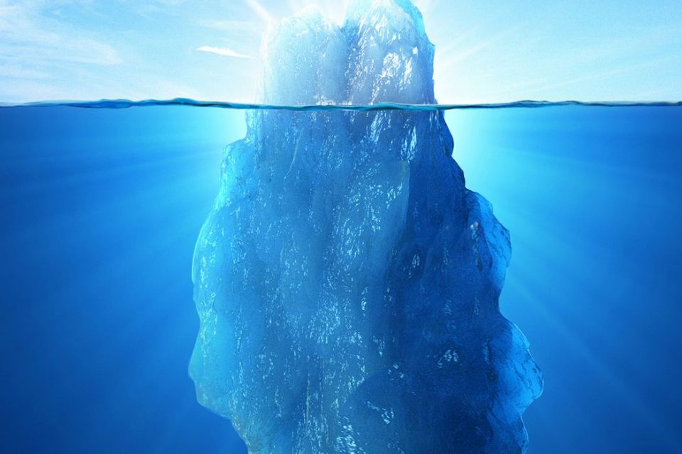 hd iceberg wallpapers | HD Wallpapers , HD Backgrounds ...